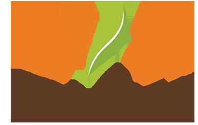 Avaproduce